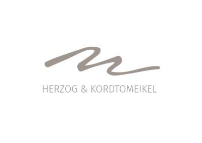Logo-Bildformat