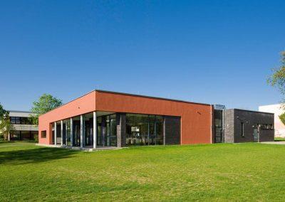 OeB_Mensa-Hauptschule-Harsewinkel-_Gesamtansicht