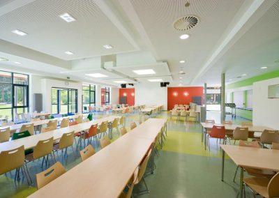 OeB_Mensa-Hauptschule-Harsewinkel-_InnenÜbersicht