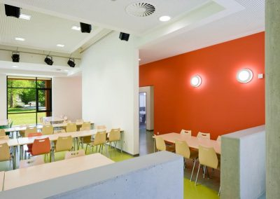 OeB_Mensa-Hauptschule-Harsewinkel-_InnenClose