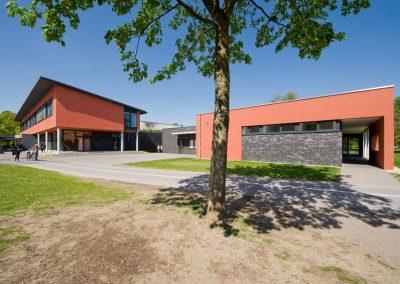 OeB_Mensa-Hauptschule-Harsewinkel-_Totale