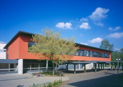 OeB_Realschule-_Harsewinkel