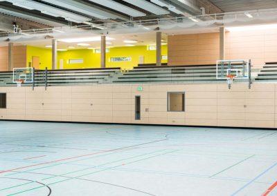 OeB_Sporthalle-BismarckstraßeGT_ZuschauertribüneGalerie