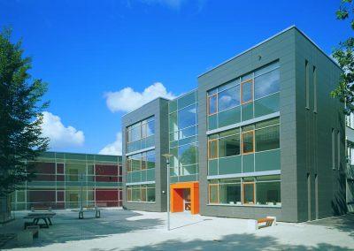OeB_Städtisches-GymnasiumGT_BA1_Gesamtansicht