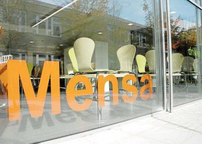 OeB_Städtisches-GymnasiumGT_BA1_Mensa-Schriftzug