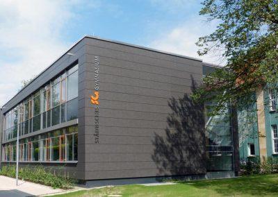 OeB_Städtisches-GymnasiumGT_BA1_Neubau