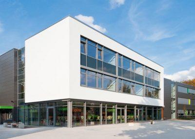 OeB_Städtisches-GymnasiumGT_BA2_Mensa-Ansicht